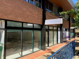 Offices commercial property for lease at Unit 2A/3 Jamison Centre Macquarie ACT 2614