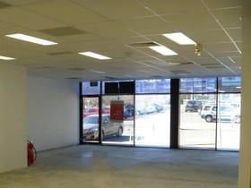 Shop & Retail commercial property for lease at Unit 2B/3 Jamison Centre Macquarie ACT 2614