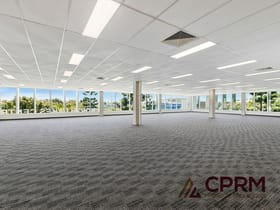 Offices commercial property for lease at 214/53 Endeavour Boulevard North Lakes QLD 4509