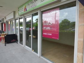 Retail commercial property for lease at 2/455 Anzac Avenue Rothwell QLD 4022
