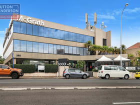 Offices commercial property for lease at 280 Pacific Highway Lindfield NSW 2070