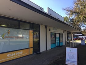 Shop & Retail commercial property for lease at 10D Oasis Drive Secret Harbour WA 6173
