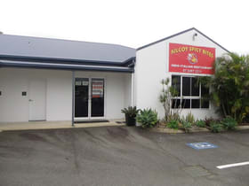Retail commercial property for lease at 2/36 William Street Kilcoy QLD 4515