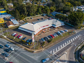 Retail commercial property for lease at 1/2-4 Juers Kingston QLD 4114