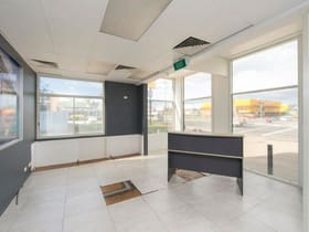 Offices commercial property for lease at Unit 1/140 Morayfield Road Morayfield QLD 4506