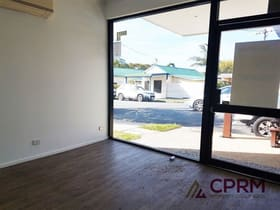 Retail commercial property for lease at 18 Bald Hills Road Bald Hills QLD 4036