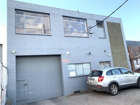 Factory, Warehouse & Industrial commercial property for lease at 52 Gaffney Street Coburg VIC 3058