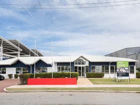 Showrooms / Bulky Goods commercial property for lease at 20 Mews Road Fremantle WA 6160
