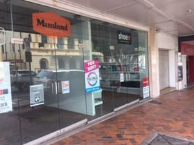 Shop & Retail commercial property for lease at 137 Brisbane Street Ipswich QLD 4305
