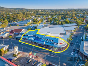 Retail commercial property for lease at Shop  8,13 & 14/223 Waterworks Road Ashgrove QLD 4060