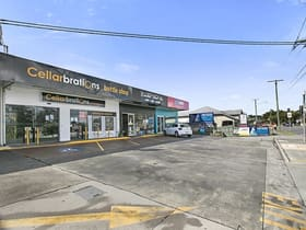 Retail commercial property for lease at 161-163 Waterworks Road Ashgrove QLD 4060