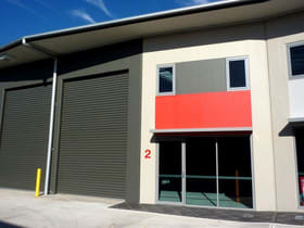 Offices commercial property for sale at 2/8 Oxley Street North Lakes QLD 4509