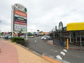 Offices commercial property for lease at 23/445-451 Gympie Road Strathpine QLD 4500