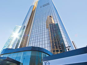 Serviced Offices commercial property for lease at Level 19/10 Eagle Street Brisbane City QLD 4000
