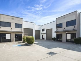 Shop & Retail commercial property for lease at 3/29 Industry Drive Tweed Heads South NSW 2486