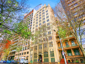 Offices commercial property for sale at LG4/135 Macquarie Street Sydney NSW 2000