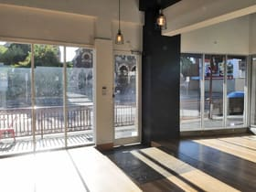 Hotel, Motel, Pub & Leisure commercial property for lease at 2/337-341 Sydney Road Brunswick VIC 3056