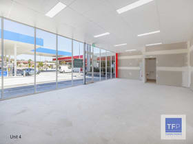 Retail commercial property for lease at Crestmead QLD 4132