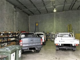 Industrial / Warehouse commercial property for lease at 2 & 3/14A Hines Road O'connor WA 6163