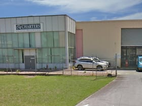 Offices commercial property for lease at 44 Paw Paw Road Brooklyn VIC 3012