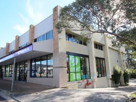 Shop & Retail commercial property for lease at Shop 1/94-98 Railway  Street Corrimal NSW 2518