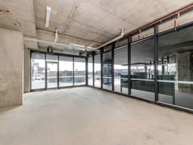 Medical / Consulting commercial property for lease at 2 Henshall Way Macquarie ACT 2614