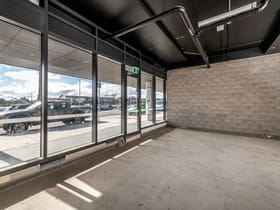Retail commercial property for lease at 2 Henshall Way Macquarie ACT 2614