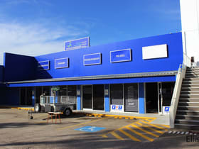 Offices commercial property for lease at 4/131-135 Old Pacific Highway Oxenford QLD 4210