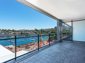 Offices commercial property for lease at Glen  Street Milsons Point NSW 2061