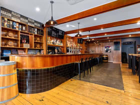 Hotel / Leisure commercial property for lease at 5/61 Cameron Street Launceston TAS 7250