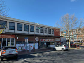 Hotel, Motel, Pub & Leisure commercial property for lease at First Floor/4-14 Woolley Street Dickson ACT 2602