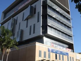 Offices commercial property for lease at Level 7 Suite 2/269-273 Bigge Street Liverpool NSW 2170