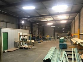 Showrooms / Bulky Goods commercial property for lease at 40 Queensland Road Darra QLD 4076