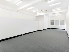 Offices commercial property for sale at 69 - 75 King Street Sydney NSW 2000