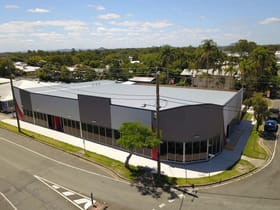 Shop & Retail commercial property for lease at 3/17 Bertha Street Caboolture QLD 4510