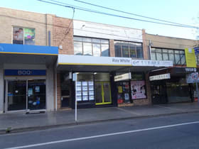 Retail commercial property for lease at 195B Burwood Road Burwood NSW 2134