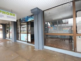 Offices commercial property for lease at Shop 7, 96-102 Queen Street Ayr QLD 4807