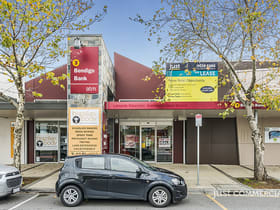 Medical / Consulting commercial property for lease at 19/18-36 Lakeside Boulevard Pakenham VIC 3810