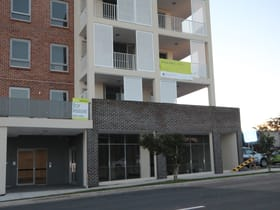 Retail commercial property for lease at Shop 1/247-249 Homebush Road Strathfield South NSW 2136