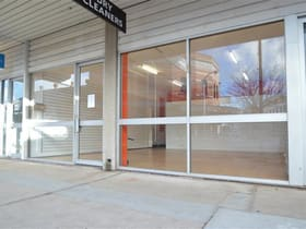Offices commercial property for lease at Shop 2/463a High Street Maitland NSW 2320