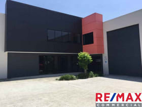 Retail commercial property for lease at 4/43 Station Avenue Darra QLD 4076