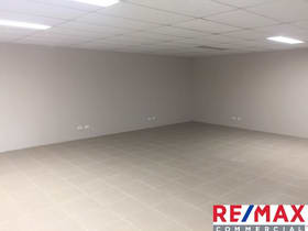 Retail commercial property for lease at 5/43 Station Avenue Darra QLD 4076