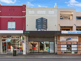 Retail commercial property for lease at 192 Bondi Road Bondi NSW 2026