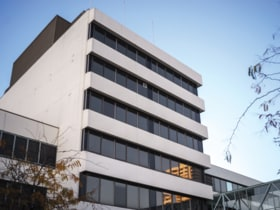 Medical / Consulting commercial property for lease at 7 Neptune Street Phillip ACT 2606