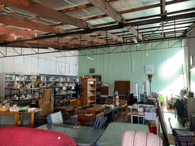Industrial / Warehouse commercial property for lease at 45-61 Isaac Street - Shop N11A North Toowoomba QLD 4350