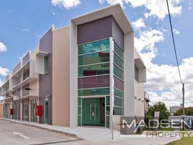 Medical / Consulting commercial property for sale at Rocklea QLD 4106