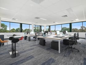Offices commercial property for lease at L1.09/65 Victor Crescent Narre Warren VIC 3805