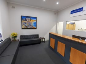 Offices commercial property for lease at 6 Norfolk Street Fremantle WA 6160