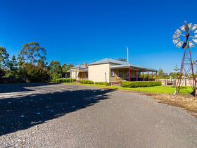 Retail commercial property for lease at 19 Langford Smith Close Kellyville NSW 2155