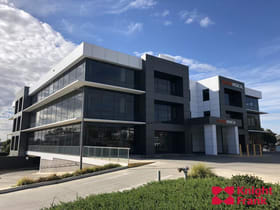 Medical / Consulting commercial property for sale at 2-10 Docker Street Wagga Wagga NSW 2650